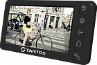Tantos (Тантос) https://emart.su/catalog/goods/009041/